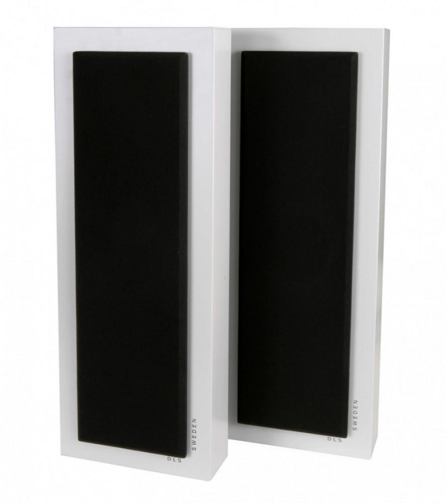DLS Flatbox Slim-Large